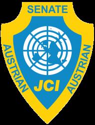 JCI Senate Austria